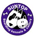 Suntop Kennels